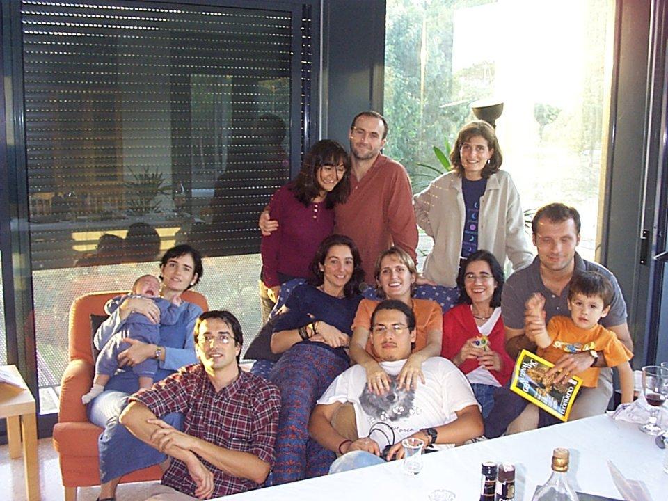 200110200amigossmall.jpg